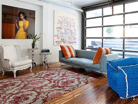 the novogratz home design tips for couples great ideas