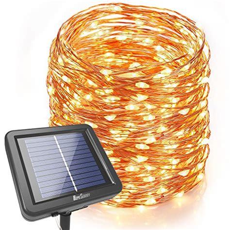 taotronics led starry string lights remote not working homestarry 160 ft 480 leds starry string lights 8