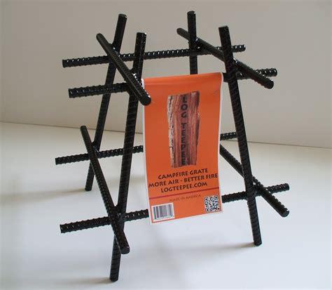pit log holder pit log holder home design interior design