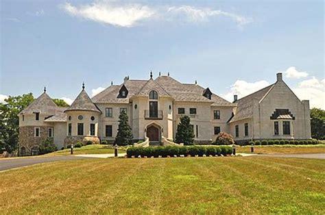 style mansions mansions more style mansion in