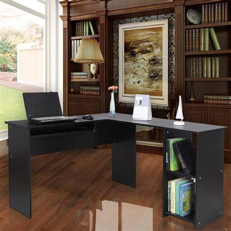 scrivanie moderne per casa il suo costo di circa e si trova in vendita