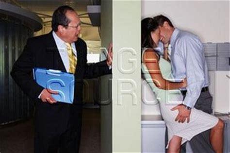 amanti in ufficio just smile الفيل و عامر يحتفلان نقدم رسالة تحية لمن عاد