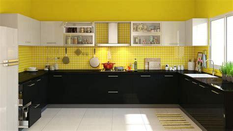 colores pared cocina decorablog revista de decoraci 243 n