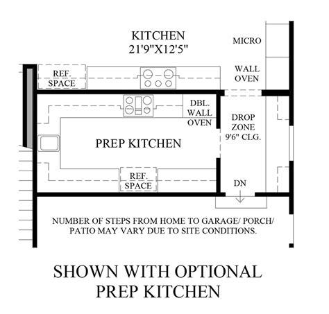 home plan design sles iron oak at alamo creek the ponderosa home design