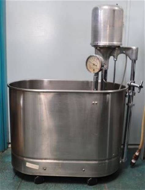 hydrotherapy whirlpool bath for sale