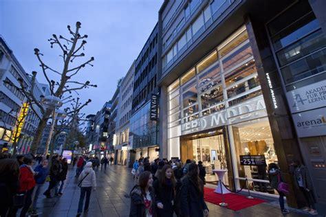 restaurantfinder stuttgart vero moda flagship store at k 246 nigstrasse by riis retail