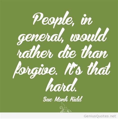 forgiveness quotes  images  wallpaper quote genius quotes