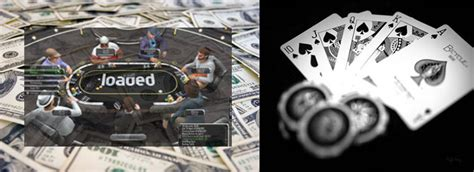 Best Online Poker Sites To Make Money - top real money poker sites the best real money poker sites online