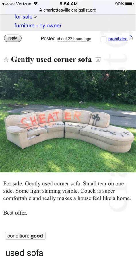 Craigslist Charlottesville Furniture by 854 Am Oooo Verizon 90 Charlottesvillecraigslistorg For