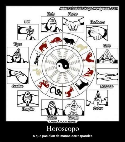 horoscopo de hoy moni symarkllccom horoscopos del dia de hoy con moni vidente moni vidente