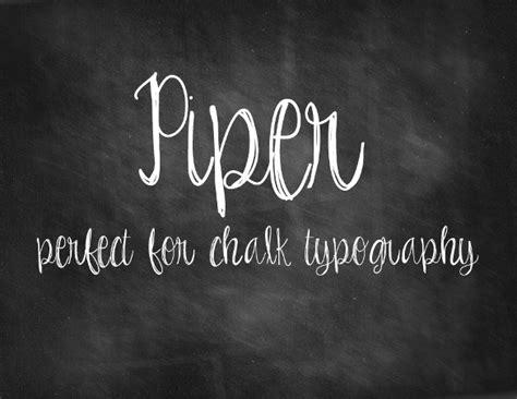 Chalkboard Fonts 25 Free Ttf Otf Format Download Free Premium Templates Free Typography Templates
