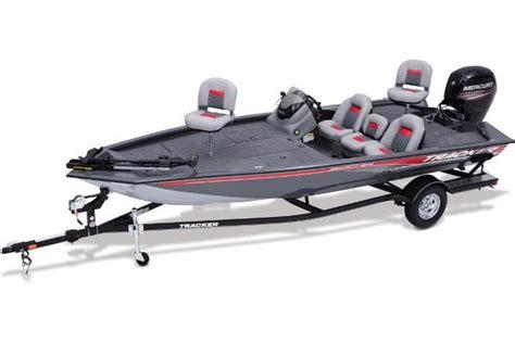 bass tracker boats new tracker pro team 190 tx bass boats new in ta fl us
