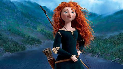 brave images disney pixar brave educational leapfrog