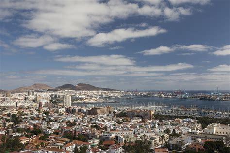 sede legale msc crociere immagine 5 isole canarie e marocco