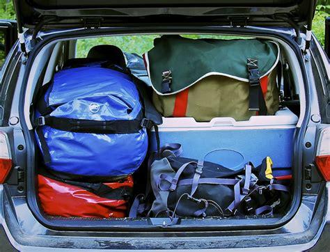 Subaru S Arctic Adventure Subaru Canada