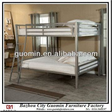 queen size bunk beds queen size bunk bed frame in japanese global sources