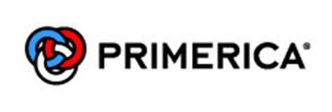 primerica primerica logo