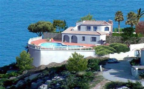 casa mar casas frente al mar cape cod