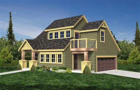 garage house plans home design rs