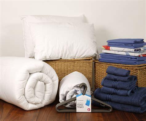 comfort linen student linen home comfort pack numbers duvet cover