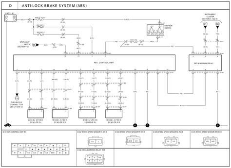 repair anti lock braking 2006 suzuki xl7 user handbook 2007 suzuki xl7 tailight wiring diagram free download oasis dl co