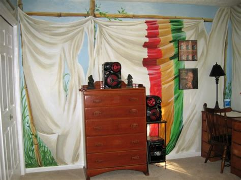 rasta bedroom rasta room decor 8 nice rasta bedroom ideas