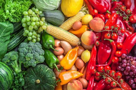 alimenti contengono il lattosio verdure contengono lattosio un mito da sfatare