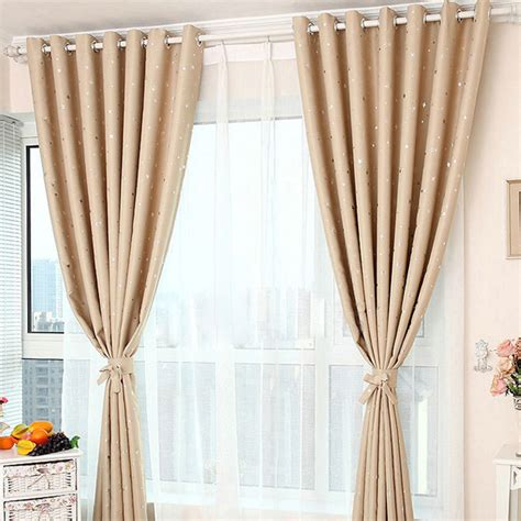 country star curtains casual nice patterns blackout country star curtains