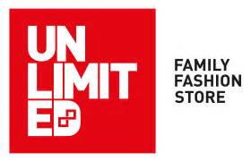 family fashion store fashion today