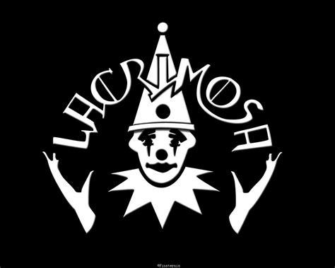 lacrimosa  duo de metal gotico originario de alemania grupo de metal gotico fundado en