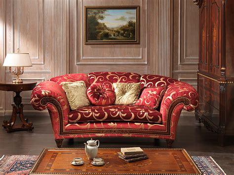 palace sofa classic sofa palace and table vimercati classic furniture