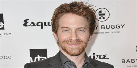 seth green celebrity net worth the earnings of seth green high net worth personalities