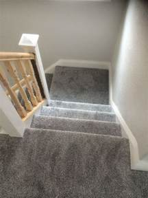 carpet ideas for bedrooms 1000 ideas about carpet on wooden stairs