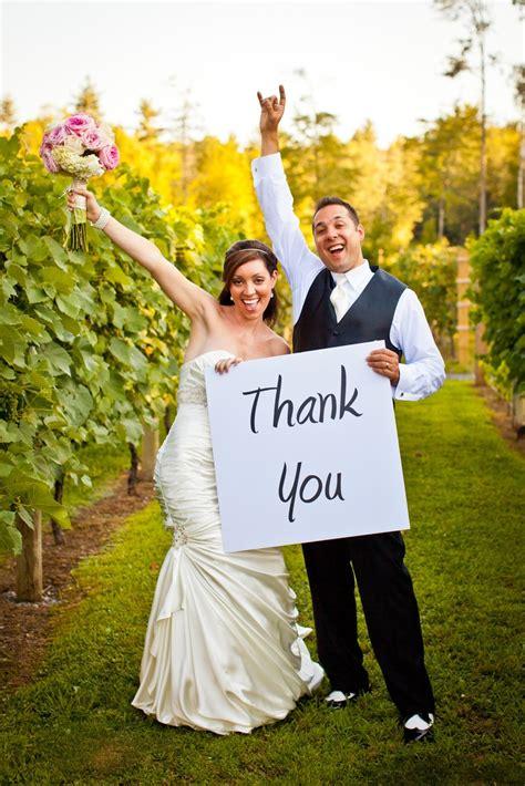 wedding thank you honeymoon wedding thank you card idea photos wedding thank you cards wedding thank you