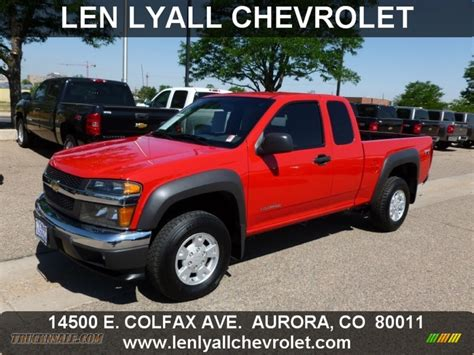 len lyall chevrolet chevrolet co len lyall chevrolet new used car