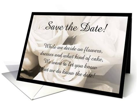 wedding save the date sayings save the date wording bestbride101