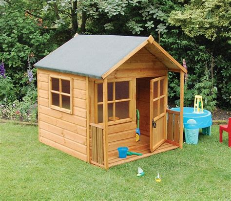 play my house rowlinson playaway play house gardensite co uk