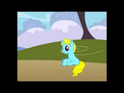 guardians of magic chapter 6 my little ponykingdom guardians of magic chapter 12 my little pony kingdom