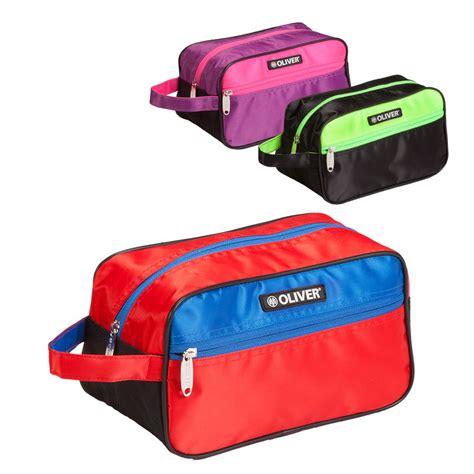 Dossenheim Bag cosmeticbags2016 oliver sport