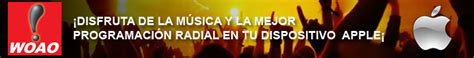Woao 88 Uno Fm Las Canciones Fifa 15 Woao 88 Uno Fm