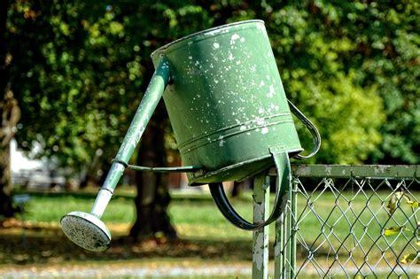 irrigazione vasi irrigazione vasi balcone senza rubinetto stunning tubo