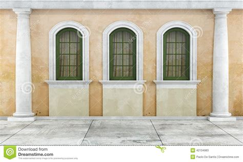 houses with arched windows houses with arched windows 28 images sophisticated