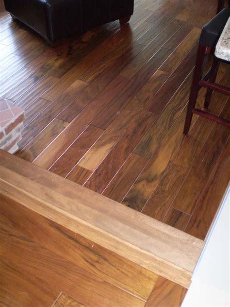 Hardwood Flooring Moncton list of flooring contractors in moncton nb canada