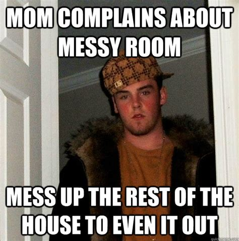 Memes House - messy house memes image memes at relatably com