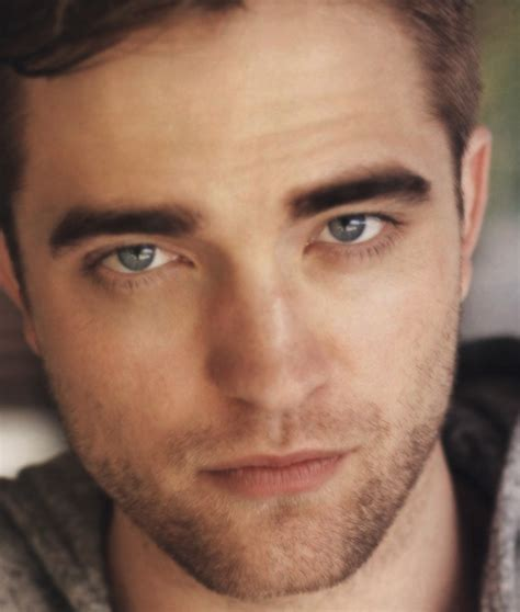 handsome actor with blue eyes hottest actor with blue grey eyes hottest actors fanpop