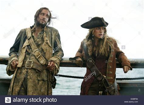 jack davenport pirates jack davenport pirates of the caribbean the disneyland anaheim