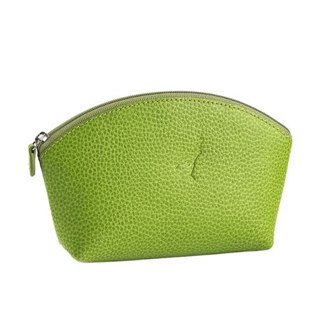 light green leather leather up bag light green national galleries of