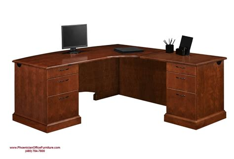L Shaped Office Desk Office Desks L Shape 4pc L Shaped Modern Contemporary