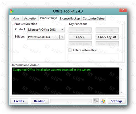 Microsoft Office 2013 Activator by Free Microsoft Office 2003 Upgrade To 2007 Overclock