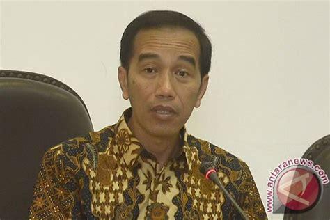 Gematama Laut Masa Depan Indonesia jokowi yakin masa depan indonesia ada di laut www